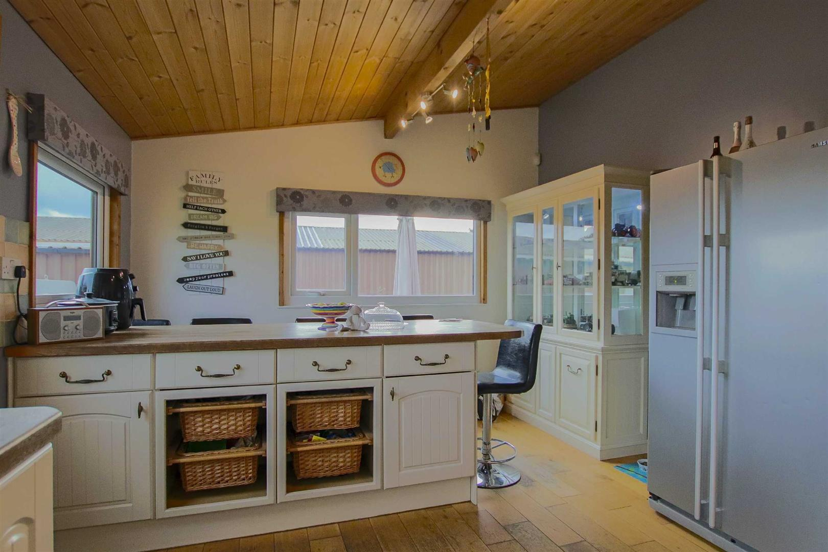 9 Bedroom Barn Conversion For Sale - Image 32